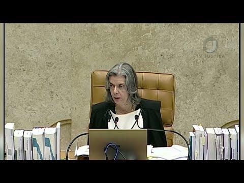 Brazilian judge issues arrest warrant for former president Lula da Silva