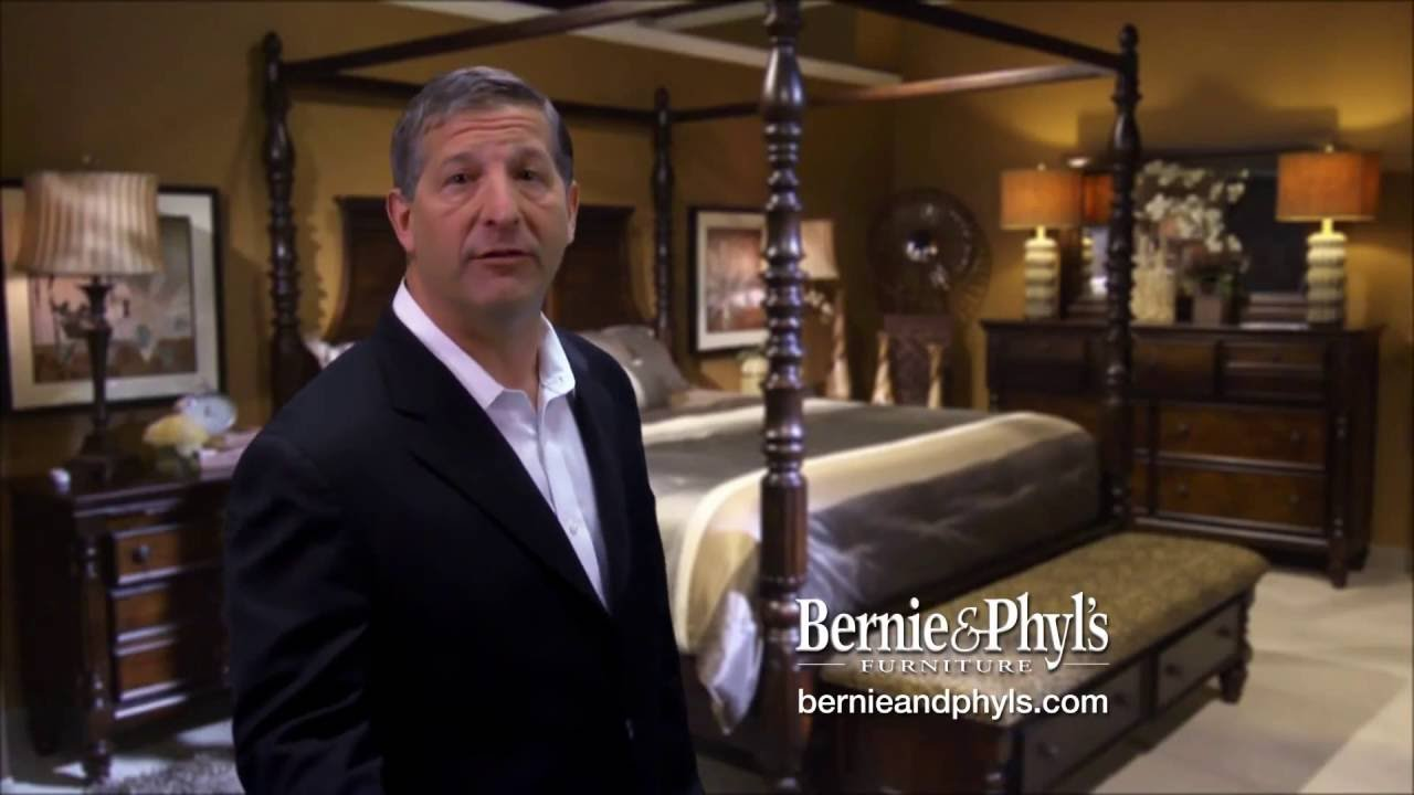 Best Boston Tv Commercials Bernie Phyl S Furniture Tv Commercial