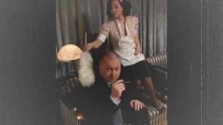 Yaro feat. Liroy - Wszystko Jest O.K.