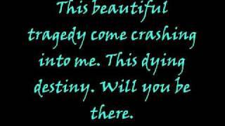 Скачать In This Moment Beautiful Tragedy Lyrics