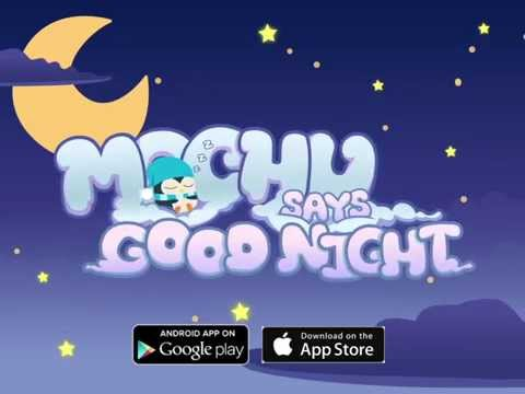 how to say goodnight in italian language