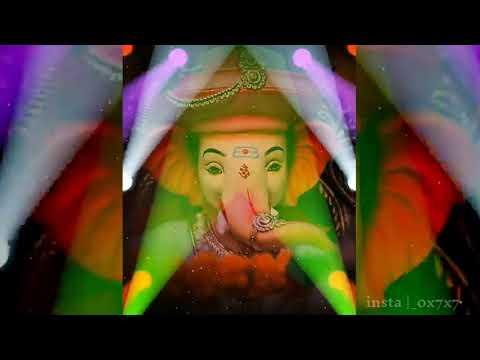 best-tik-tok-ringtones,-new-hindi-music-ringtone-2019-punjabi-ringtone|-happy-ganesh-chaturthi-🙏|