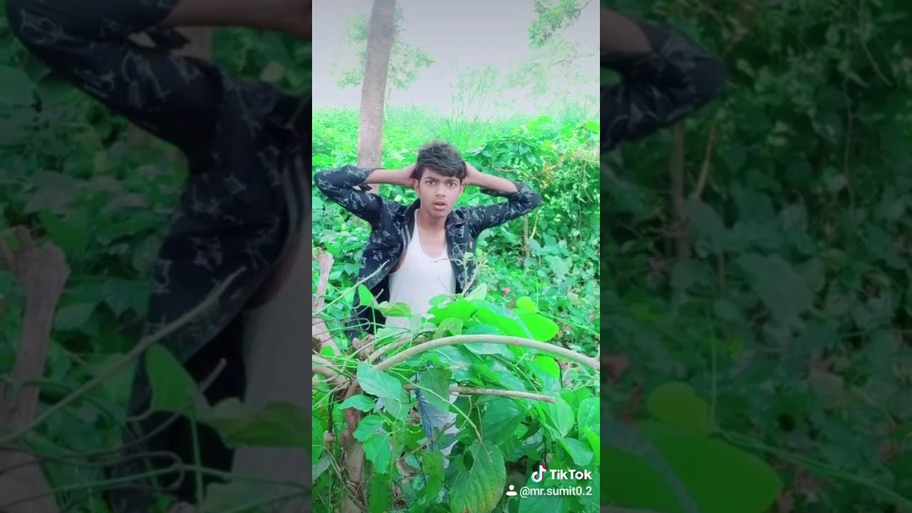 Tik Tok wo kya hota hai - YouTube