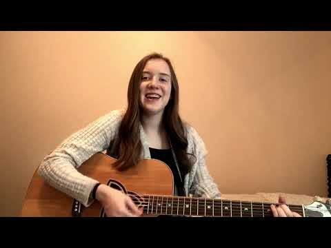 Psalm 42 - Tori Kelly (cover)
