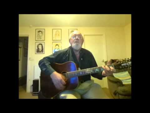 12-string Guitar: Henry Lee (Including lyrics and chords)