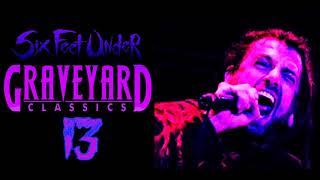 Six Feet Under - All Star (Graveyard Classics 13)