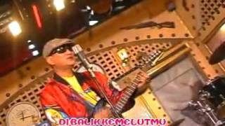 Video | NHẠC INDONESIA MADU DAN RACUN BILL AND BROD.flv | NHAC INDONESIA MADU DAN RACUN BILL AND BROD.flv