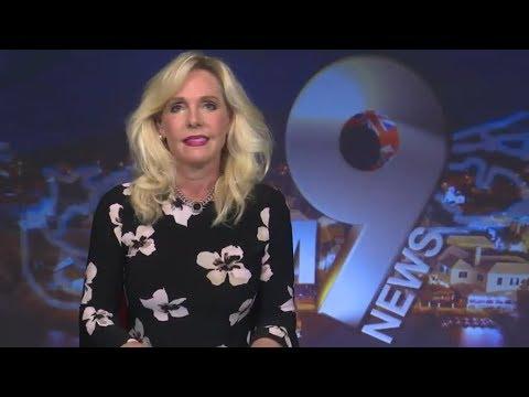 ZBM Evening News April 13 2018