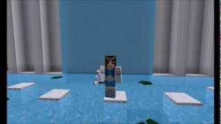 Moonlight Densetsu - A Minecraft Parody ft. Sailor DecemberQueen16
