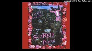 Beverly Kills - Ariel pink's haunted graffiti (2021)