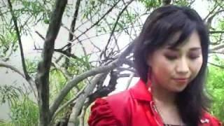 KATON BAE BAYANGANE - WULAN (by.obieart oedzoenkzemie) MP3