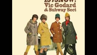 Vic Godard & Subway Sect  - Get that girl
