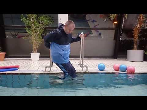 Gay guys swimming fully clothed/ videos