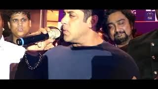 Salman Khan At Opening of PNG Jewellers Pimpri Store