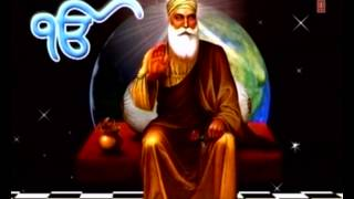 Bill Singh - Khalsa - Ankhi Sher | Latest Punjabi Devotional Song