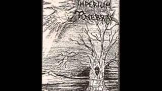 Imperium Tenebrae - Imperium Tenebrae (Demo)