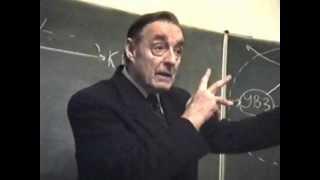Теория урока и его педагогический анализ. Часть III