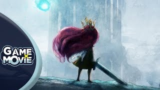 Child of Light - Le Film Complet (GAME MOVIE)