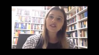 Pitadas Jurídicas - Direito Eleitoral - Sistemas eleitorais