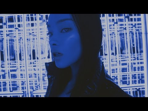 Lexie Liu