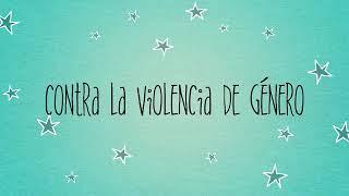 Siurot TV - Actividades [ESO] #25N 'Contra la violencia de género'.