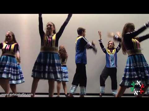 """filju---danzas-judías---""""ora-ari"""""""