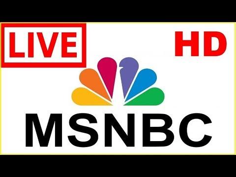 Download Youtube: MSNBC Live Stream - MSNBC News Live - Morning Joe Live