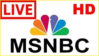 connectYoutube - MSNBC Live Stream - MSNBC News Live - Morning Joe Live