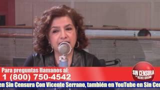 escucha a asociados de mxico aclarar dudas y contestar preguntas sobre inmigracin