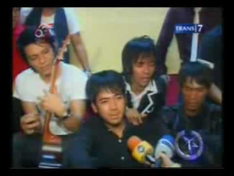 interview Peterpan with d masiv