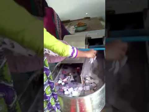 waste paper recycling plant, reuse of waste papers , How to reuse waste A4 size paper