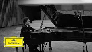 "Evgeny Kissin – Beethoven: Piano Sonata No. 23 In F Minor, Op. 57 ""Appassionata"""