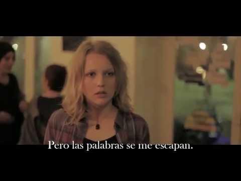 Blink 182  Stockholm Syndrome Subtitulada en Español