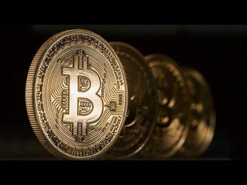Mt. Gox Bitcoin Delay, Ripple + Justin Bieber, Monero Futures & Bitcoin Price Bounce