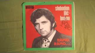 Slobodan Ilic-Ramo ramo druze moj 1974_.mp3