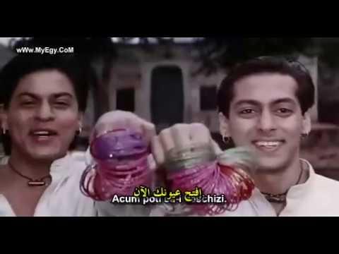 فيلم شاهده وسلمان خان مترجم