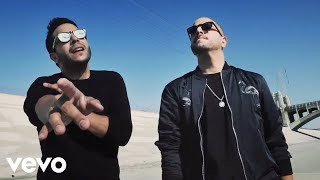 Cali Y El Dandee - La Estrategia (Video Oficial) YouTube Videos