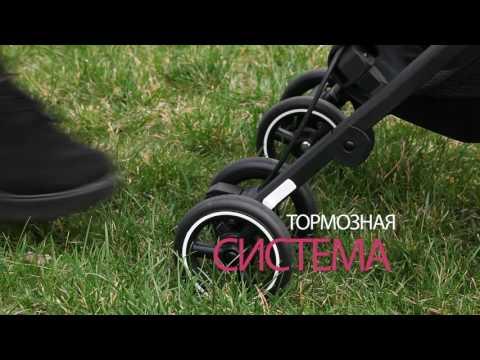 Лучшие коляски 3 в 1 универсальные модульные коляски 3 в