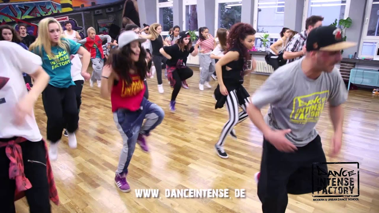 tanzschule dance intense factory kino trailer 2014 youtube. Black Bedroom Furniture Sets. Home Design Ideas