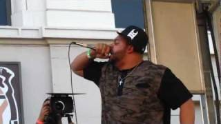 Watch Joell Ortiz Oh video
