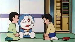Doraemon ST 1