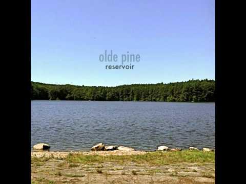 Olde Pine - Dutch Apple Pie mp3