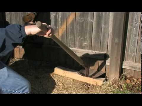 Gate Fence Brace Adjustable Support Bracing For Draging