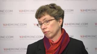 Targeted therapies for CLL: new data and unanswered questions