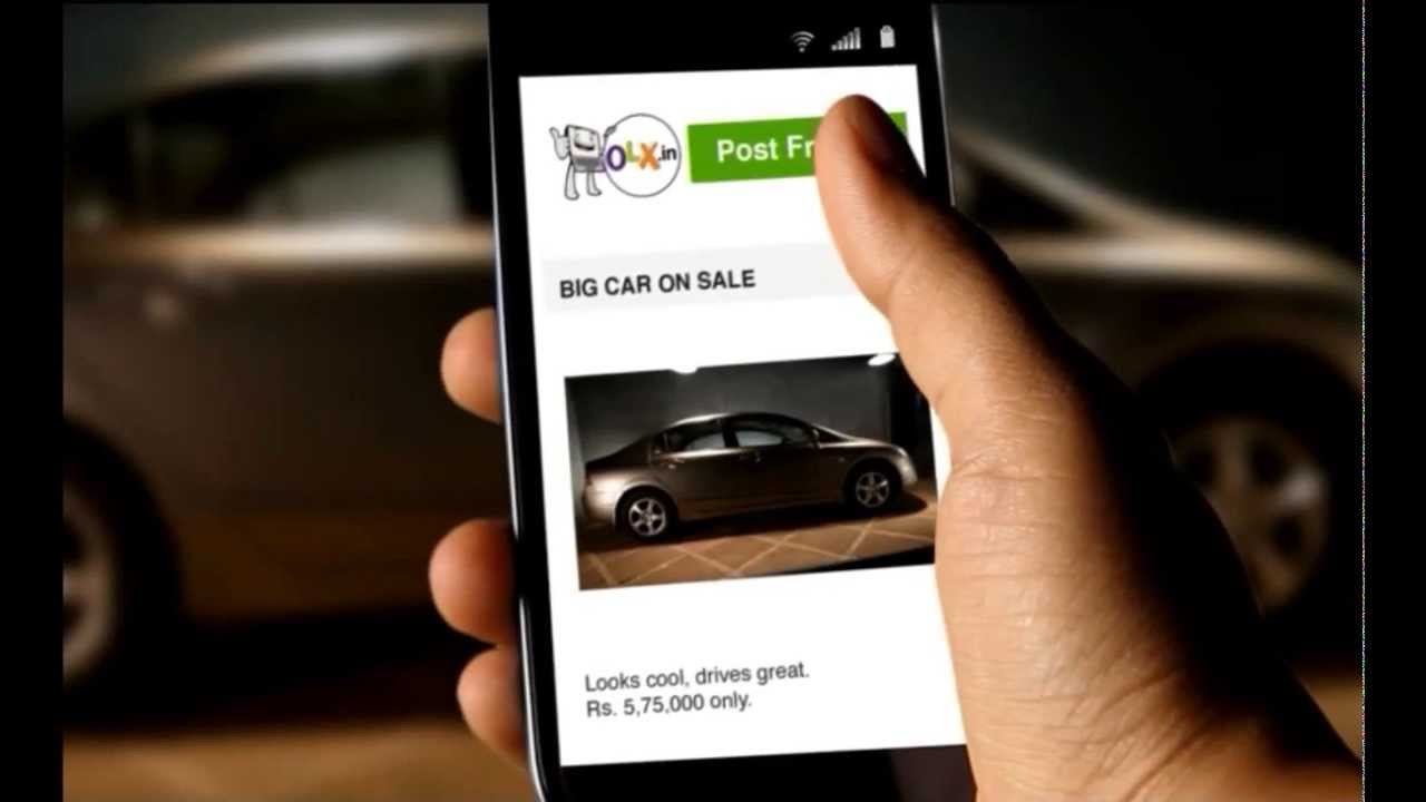 Для покупателей OLX Nokia 3100 - YouTube