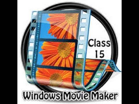 How to make Mp3 from Movie maker and upload to youtube