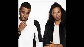 Sunnery James & Ryan Marciano - Coffee Shop (Mandy Remix)