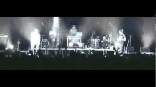 Смотреть клип Карандаш Ft. Noize Mc - Hellp