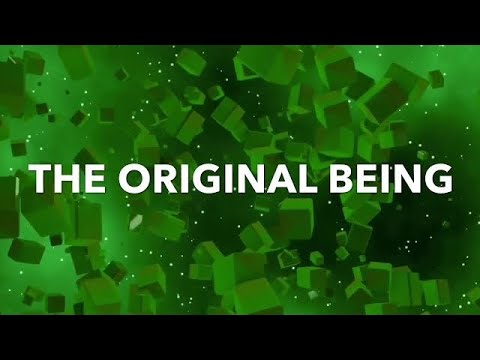 Movie Reviews   S3   12. Mr. Nice Guy (1997)