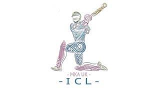 MKA ICL 2015 - Season 1 - Highlights